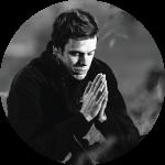centering-prayer-150x150