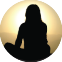 meditation-150x150