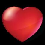 heart-150x150